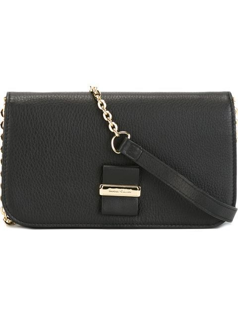 ed62b419082 Shop See By Chloé  Rosita  flat crossbody bag in Vitkac from the world s  best