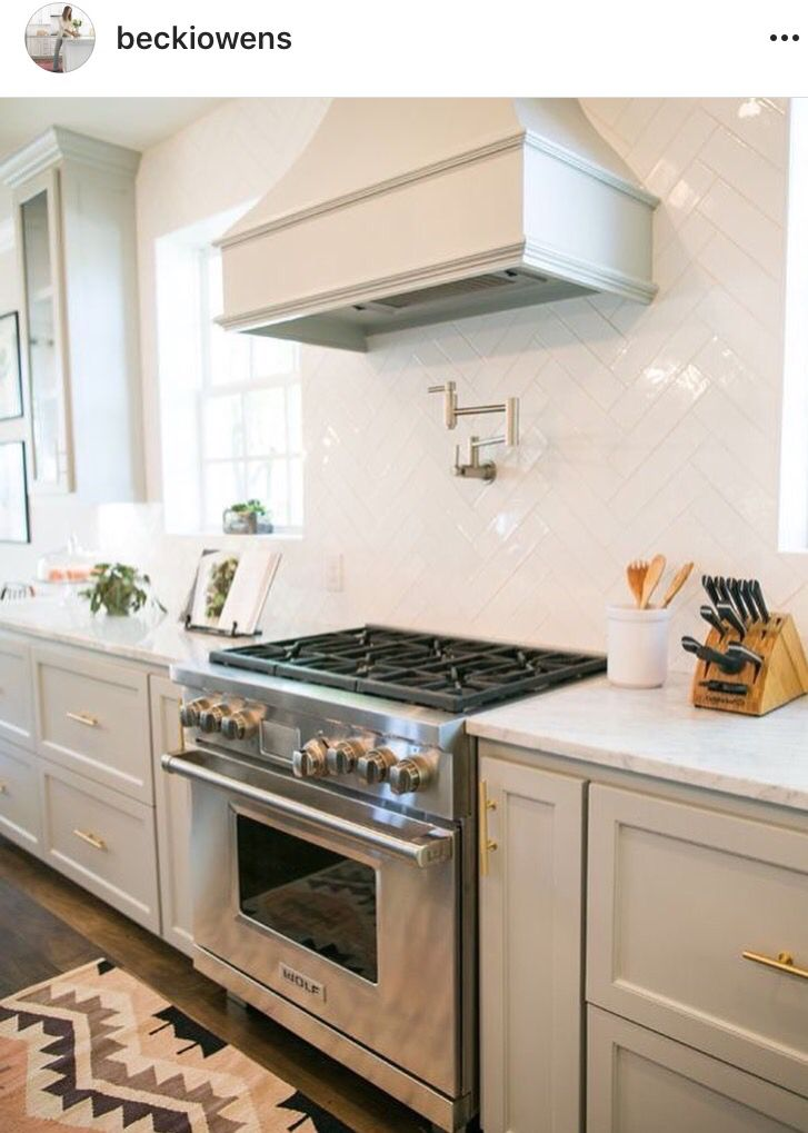 Best Pin By Ellie S S On Home Style Kitchen Inspirations 400 x 300