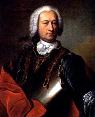 Sade S Father Jean Baptiste Francois Joseph De Sade The Marquis De Sade Sade Donatien Alphonse Francois De Sade