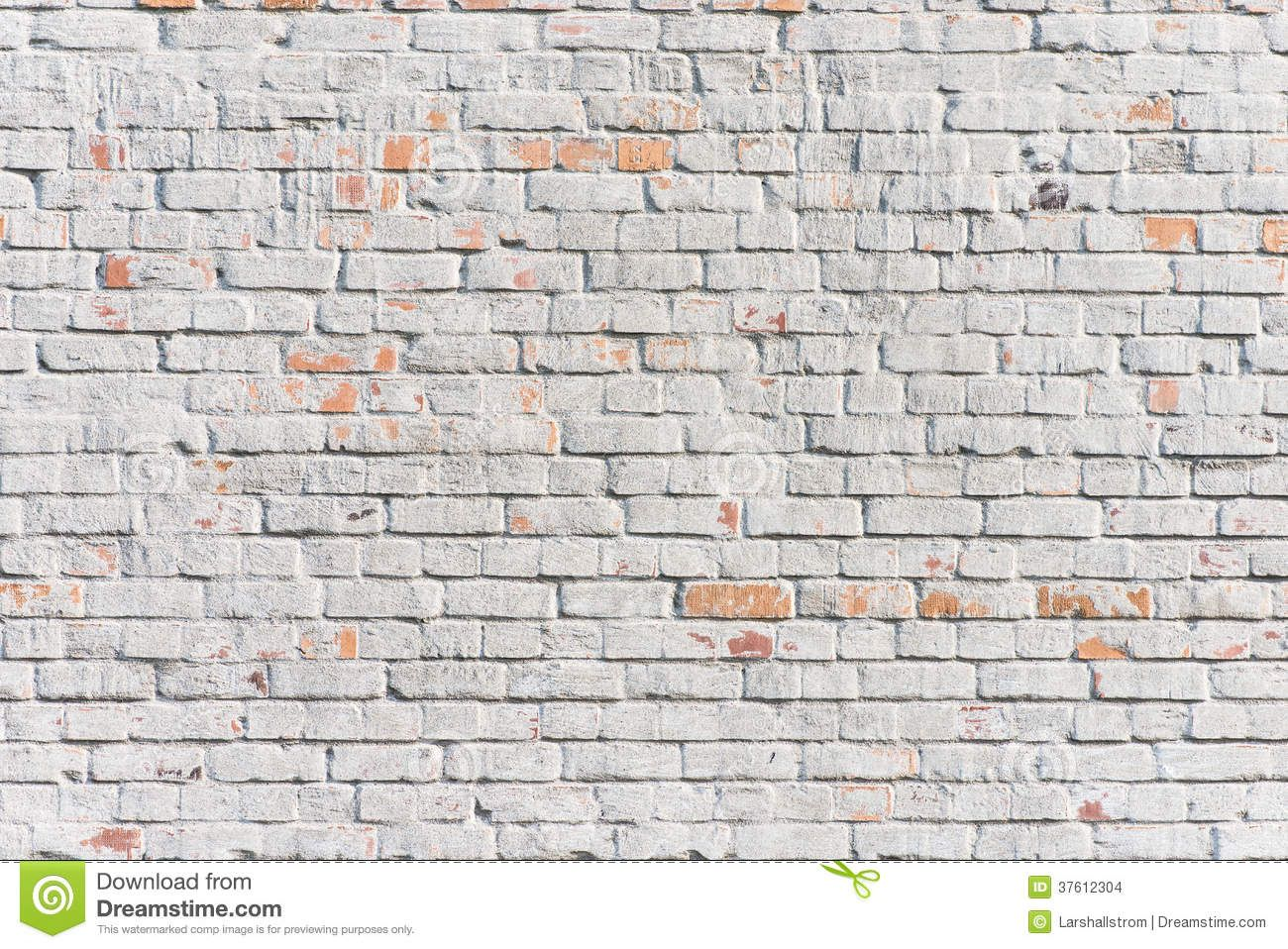 Textured White Brick Wall White Brick White Brick Walls Brick Wall