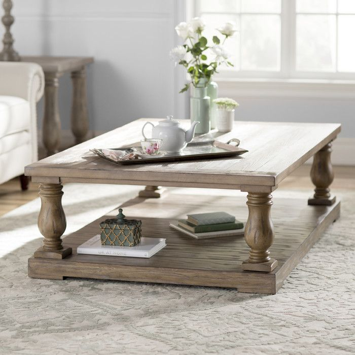 Sannoise Coffee Table Rustic Coffee Tables Country Coffee Table Farmhouse Table For Sale