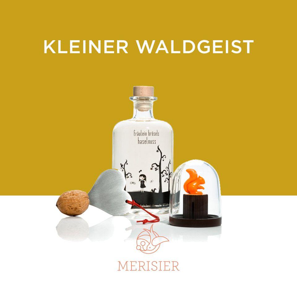 Kleiner waldgeist.... :) https://www.merisier.de/de/geschenke ...