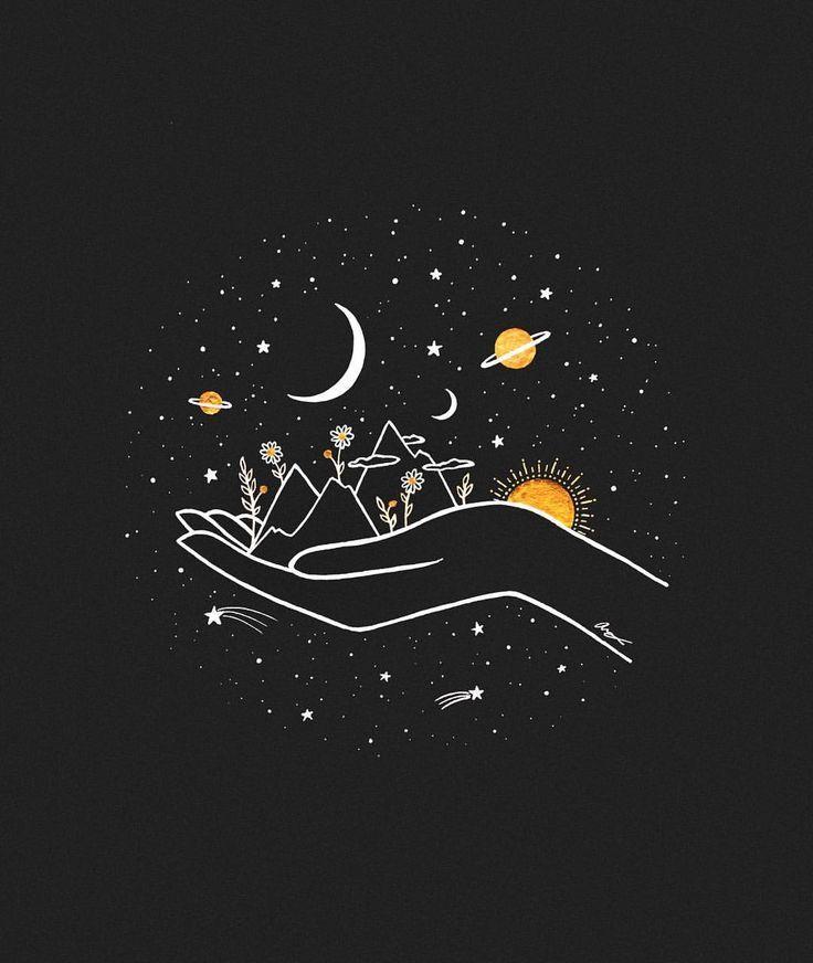 letzte Nacht hatte ich einen Traum vom Fliegen, was eine … – #Traum #Fliege #Fliegen #Nacht ist