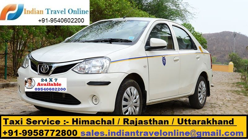 Taxi In Delhi With Charges Swift Dzire Etios 9 Km Toyota Innova