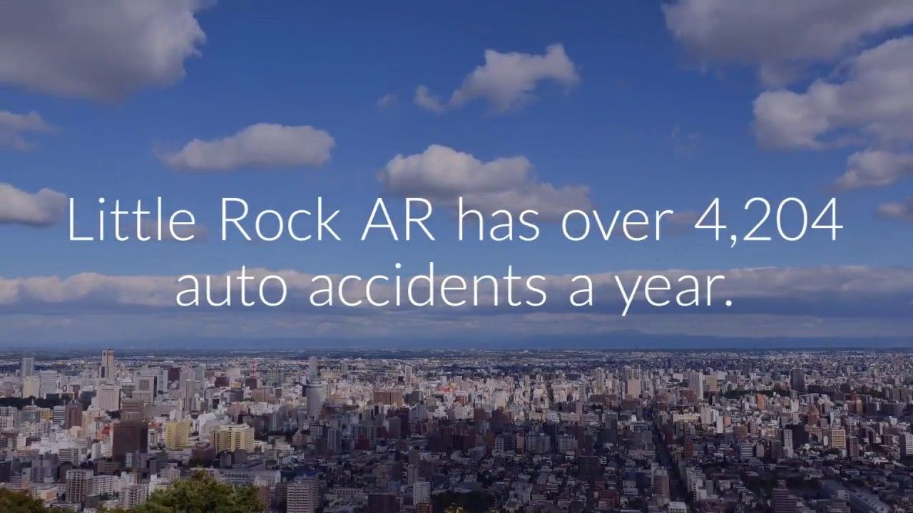 Cheap car insurance little rock ar cheap car insurance