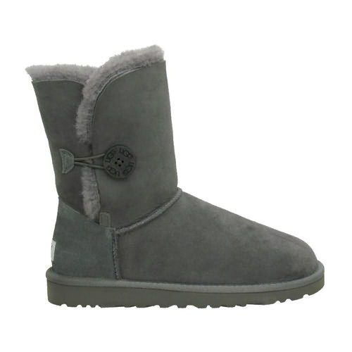 Ugg Boots Switzerland, Ugg Schweiz Sale Online – Ugg Boots On Sale With 30 % To 62% Discount. Free Deliver to your door,Buy Ugg Boots here