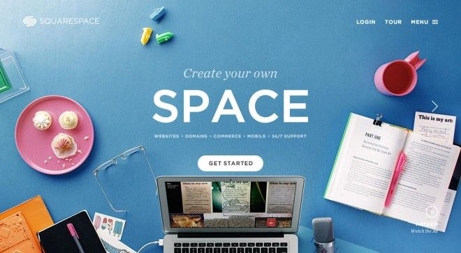 50 Most Beautiful Websites Design Examples For Your Inspiration Web Design Trends Website Design Web Design Inspiration