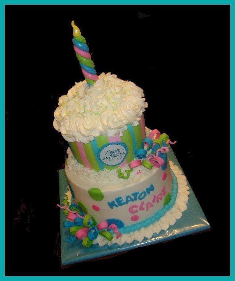 Giant cupcake cake for twins #giantcupcakecakes Giant cupcake cake for twins #giantcupcakecakes Giant cupcake cake for twins #giantcupcakecakes Giant cupcake cake for twins #giantcupcakecakes Giant cupcake cake for twins #giantcupcakecakes Giant cupcake cake for twins #giantcupcakecakes Giant cupcake cake for twins #giantcupcakecakes Giant cupcake cake for twins #giantcupcakecakes