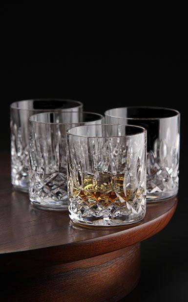 Glass Precise Vintage Ice Bucket Crystal Daum France Design Rock Glacier By Scientific Process
