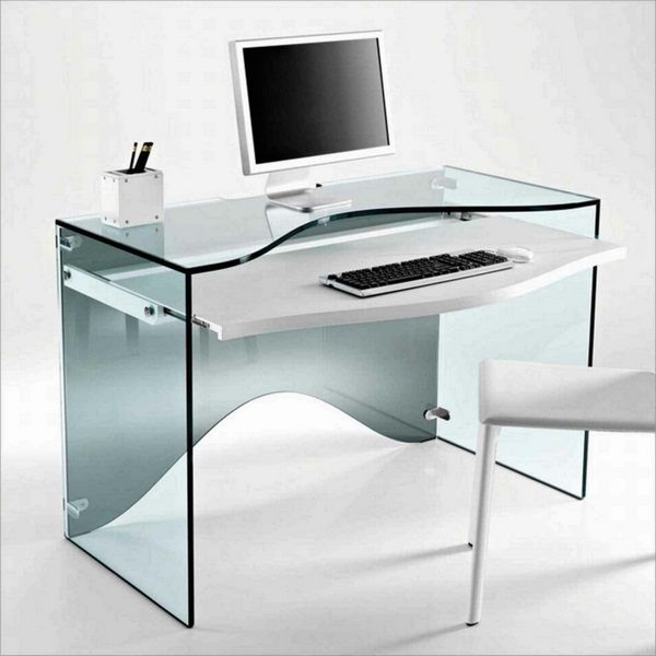 Modern Home Office Furniture