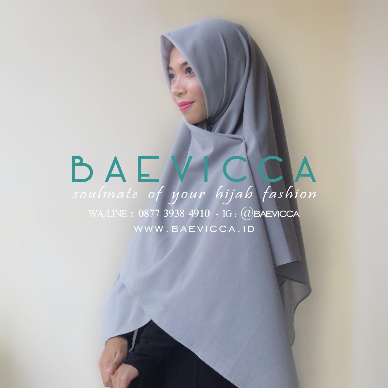 supplier jilbab murah jilbab murah grosir grosir hijab syari murah fashion hijab syari