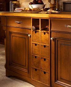 Apothecary Drawers Kitchen Cabinet Storage Kitchen