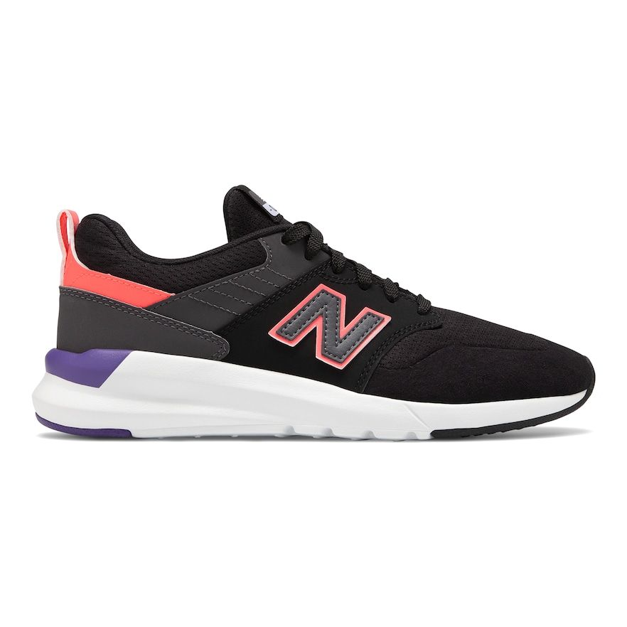 new balance 009 hombre y mujer