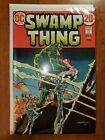 SWAMP THING #3 ( 1ST FULL APP. PATCHWORK MAN) WRIGHTSON c/a  VF #comics #swampthing SWAMP THING #3 ( 1ST FULL APP. PATCHWORK MAN) WRIGHTSON c/a  VF #comics #swampthing SWAMP THING #3 ( 1ST FULL APP. PATCHWORK MAN) WRIGHTSON c/a  VF #comics #swampthing SWAMP THING #3 ( 1ST FULL APP. PATCHWORK MAN) WRIGHTSON c/a  VF #comics #swampthing SWAMP THING #3 ( 1ST FULL APP. PATCHWORK MAN) WRIGHTSON c/a  VF #comics #swampthing SWAMP THING #3 ( 1ST FULL APP. PATCHWORK MAN) WRIGHTSON c/a  VF #comics #swampth #swampthing