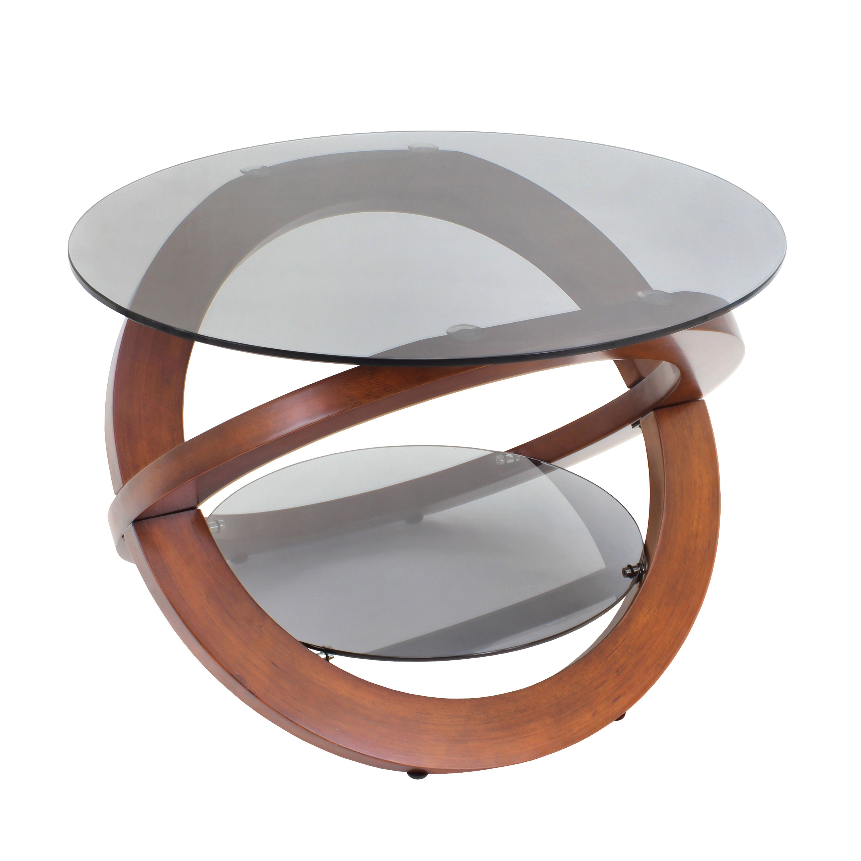 Smart Furnishing Tips For Small Spaces Bellacor Bright Ideas Blog Modern Coffee Tables Coffee Table Modern Glass Coffee Table [ 3000 x 3000 Pixel ]