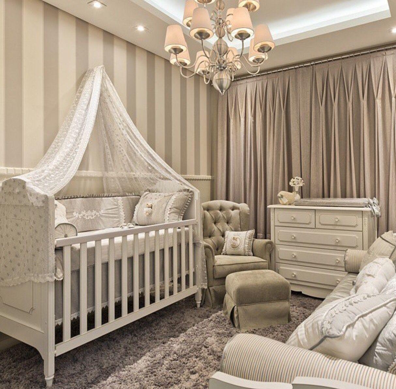 Baby Room Avec Images Idees Deco Enfant Rangement Chambre