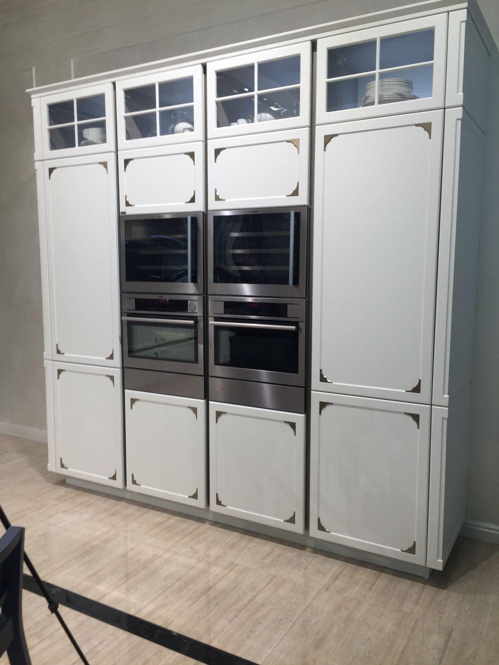 Glass Door Cabinets 2021 in 2020 | Kitchen cabinet door ...