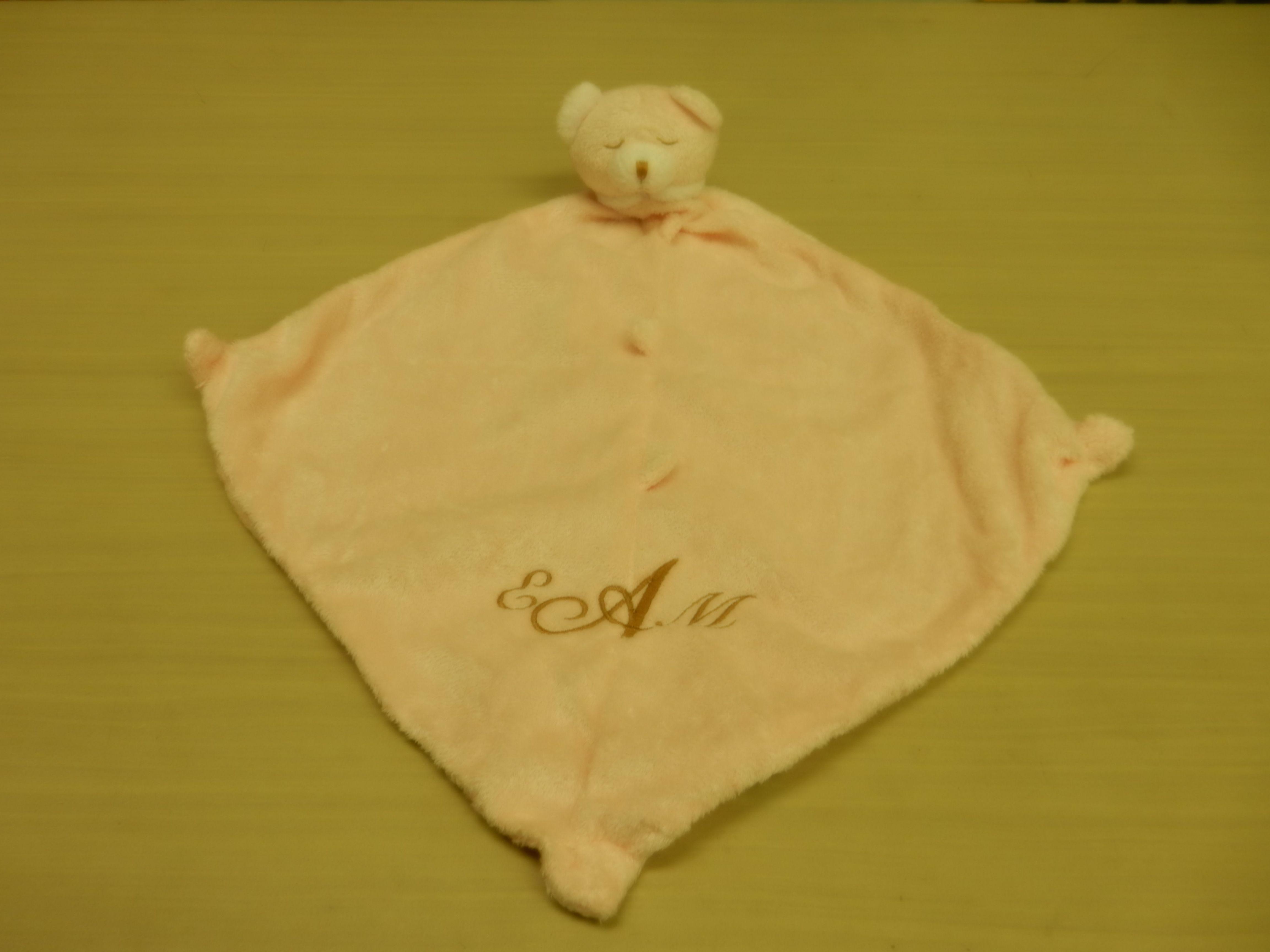 #TeddyBears #Teddy #Bears Stuffed 11