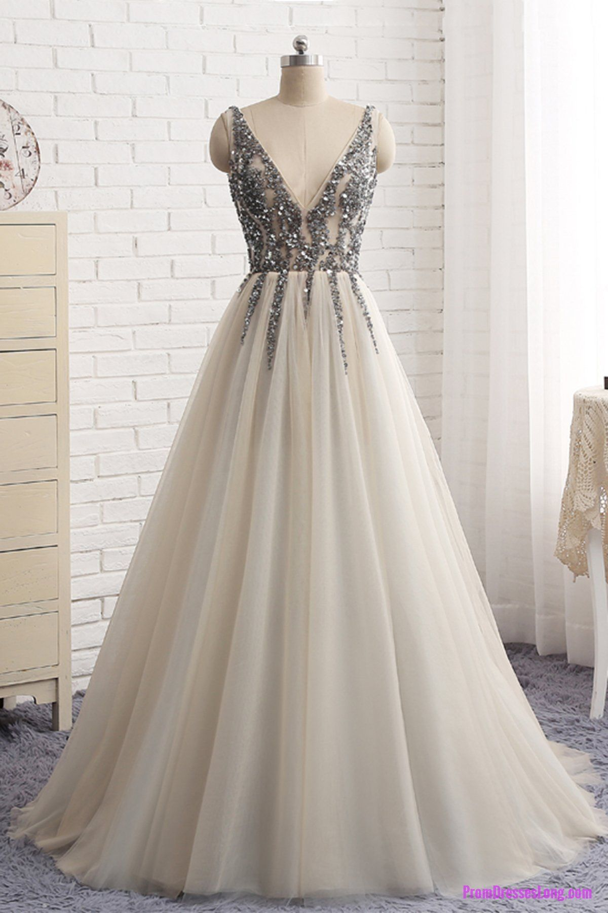 Pin by magali on cute dress in pinterest prom dresses