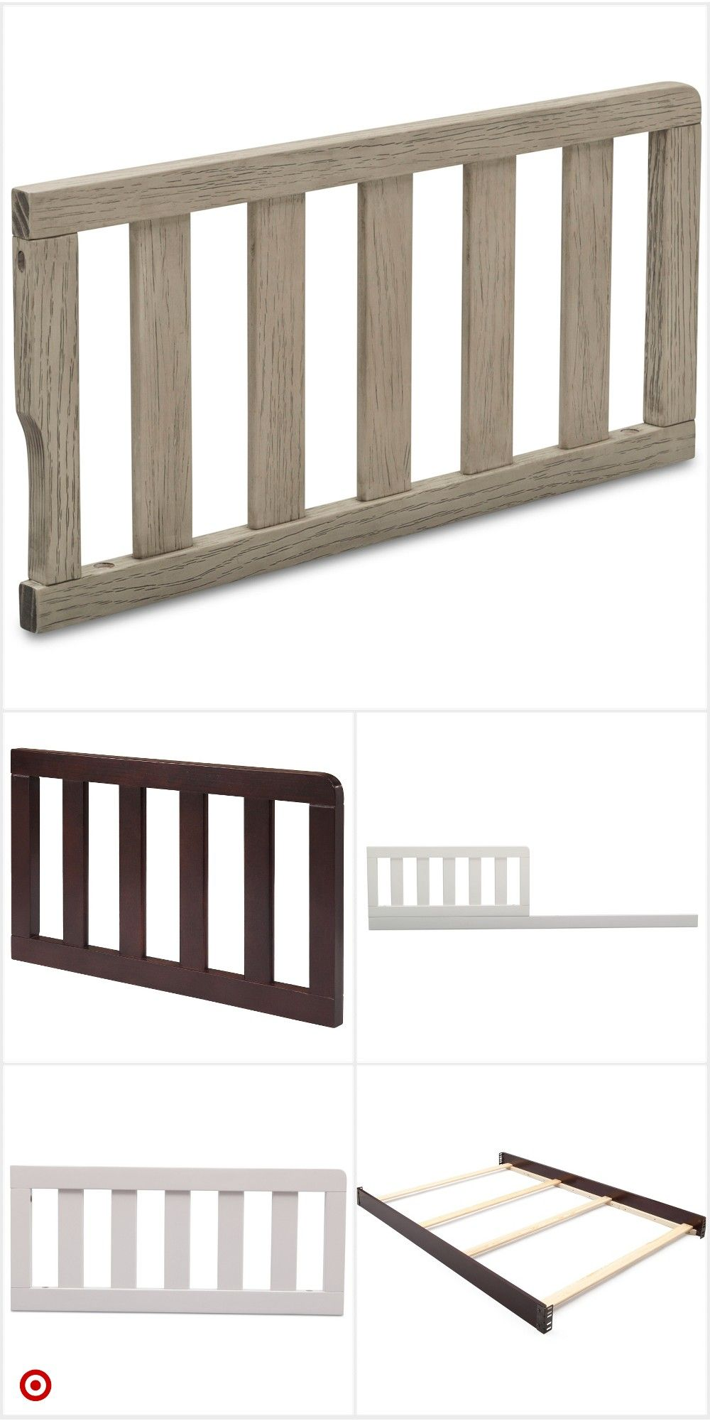 Shop Target for bed rails you will love at great low