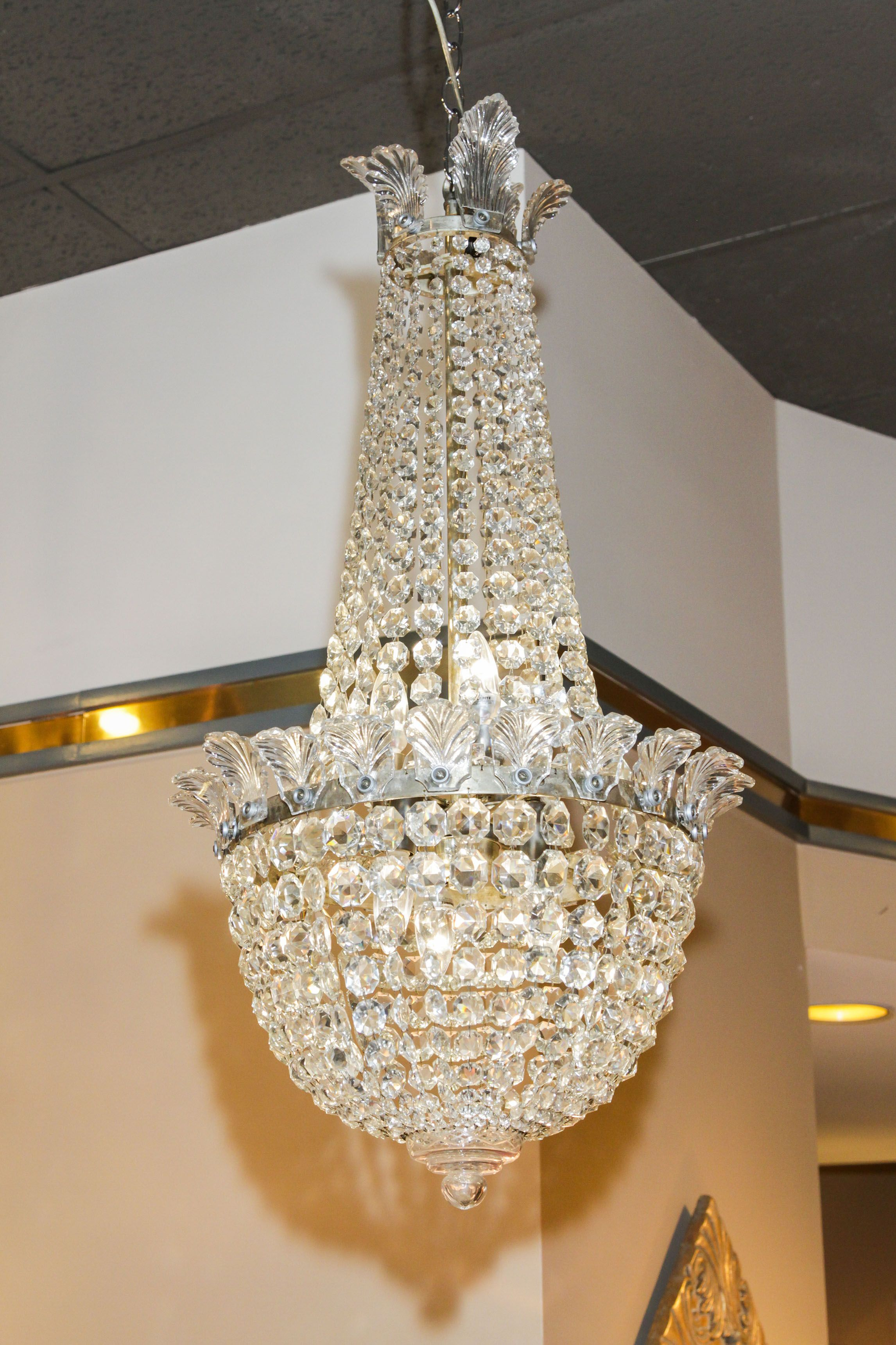 lighting treasures. Find This Pin And More On Lighting By HoustonDesignCr. Treasures E