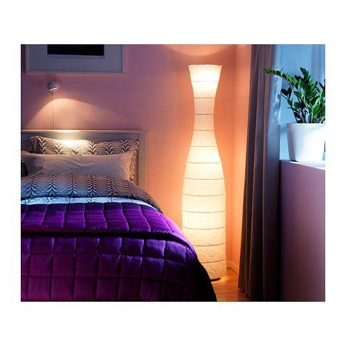 STORM Floor lamp - IKEA | Studio Ideas | Pinterest | Floor lamp ...