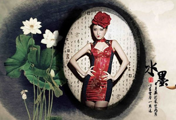 Chinese_qipao_costume_becomes_popular_fashionabel_dress_6