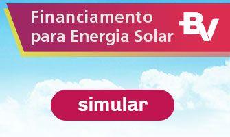 243657f5b66 Kit De Energia Solar  Tudo o Que Você Precisa Saber em 2019 ...