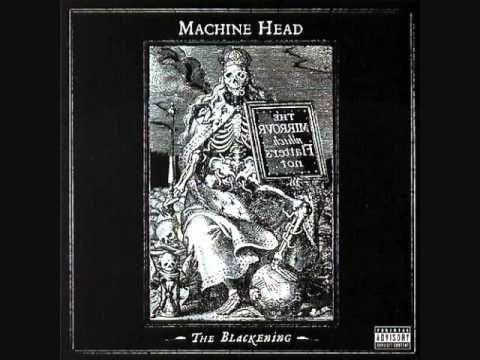 8-Bit Machine Head - Halo  - http://www.dravenstales.ch/8-bit-machine-head-halo/