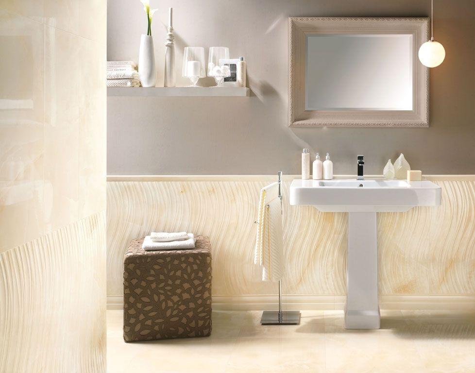 IDEAL CASA - vendita arredo bagno, ceramiche venezia, vendita vasche ...