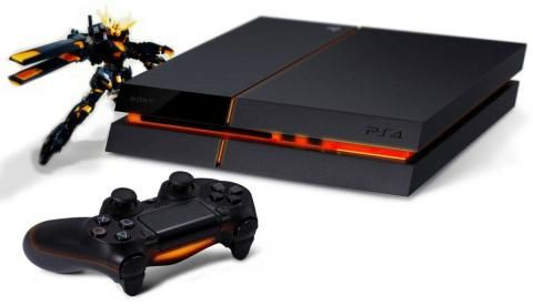 Black Friday Playstation 4 Deals With Buy Now Pay Later Buy Now