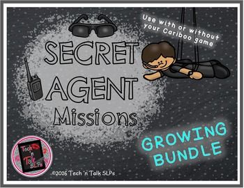 Superieur Be A Secret Agent: Lots Of Fun Practice With Antonyms, Synonyms, Multiple  Meanings
