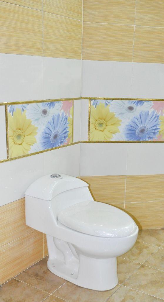 Pin de hugo almada en Baños (con imágenes)   Baños