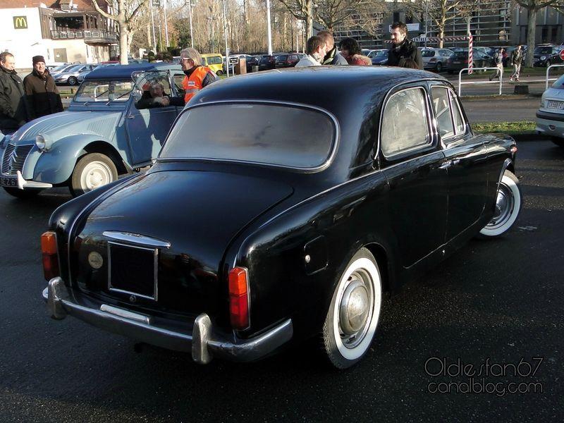 lancia-appia-3-1959-1963-02