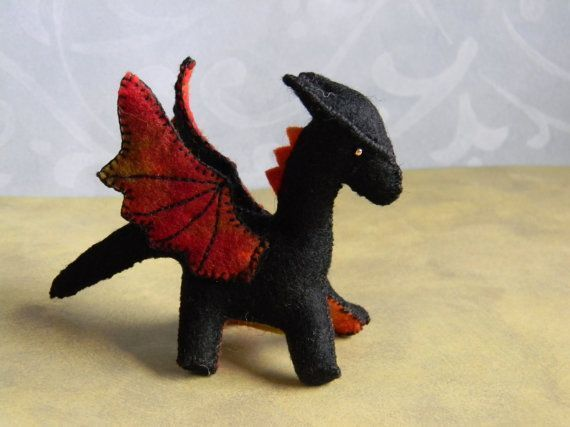 Black and red felt dragon #feltdragon black and red felt dragon #feltdragon Black and red felt dragon #feltdragon black and red felt dragon #feltdragon Black and red felt dragon #feltdragon black and red felt dragon #feltdragon Black and red felt dragon #feltdragon black and red felt dragon #feltdragon
