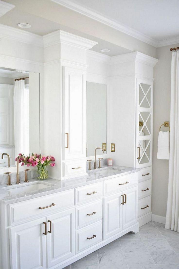 small bathroom design ideas  bathroom renovation cost