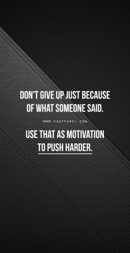 Trendy fitness quotes wallpaper posts Ideas -   17 fitness Wallpaper posts ideas