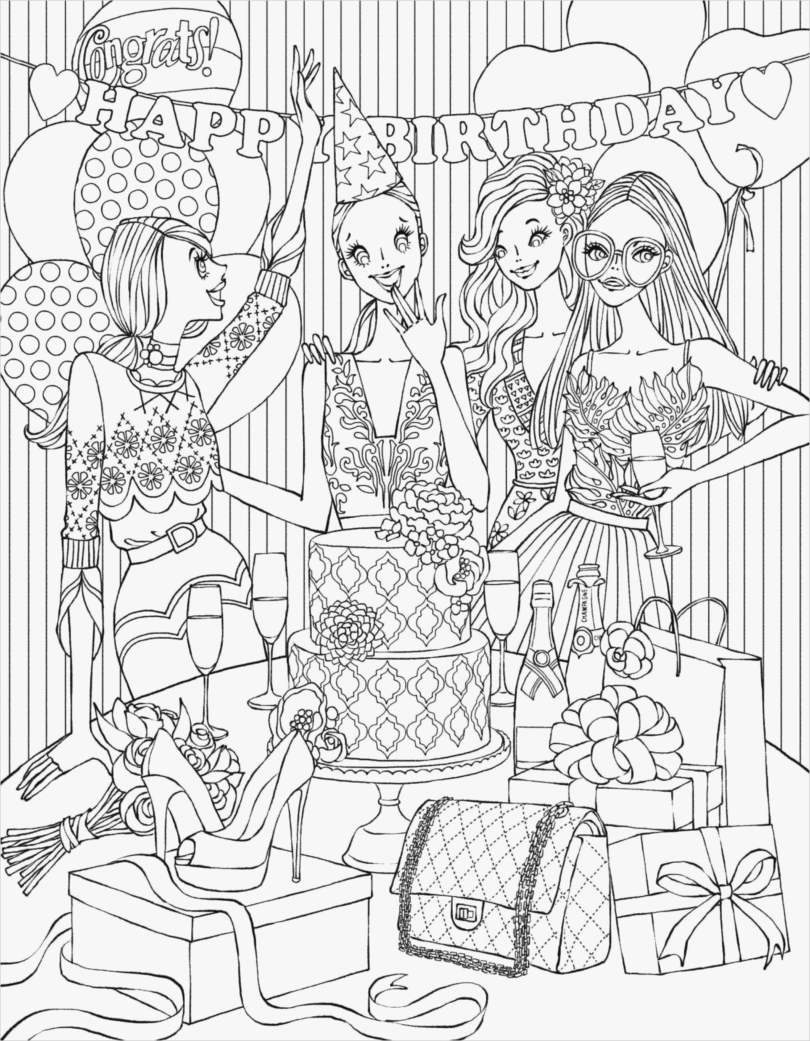 Candy Corn Coloring Page New Barbie Coloring