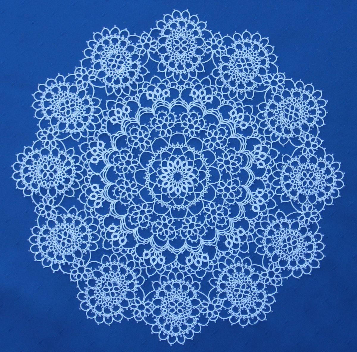 39302c071a2f7121c91bb40230aceb01.jpg 1,200×1,183ピクセル