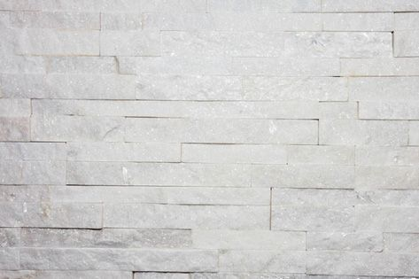 White Quartz Textured Backsplash Home Remodeling Cladding White Quartzite