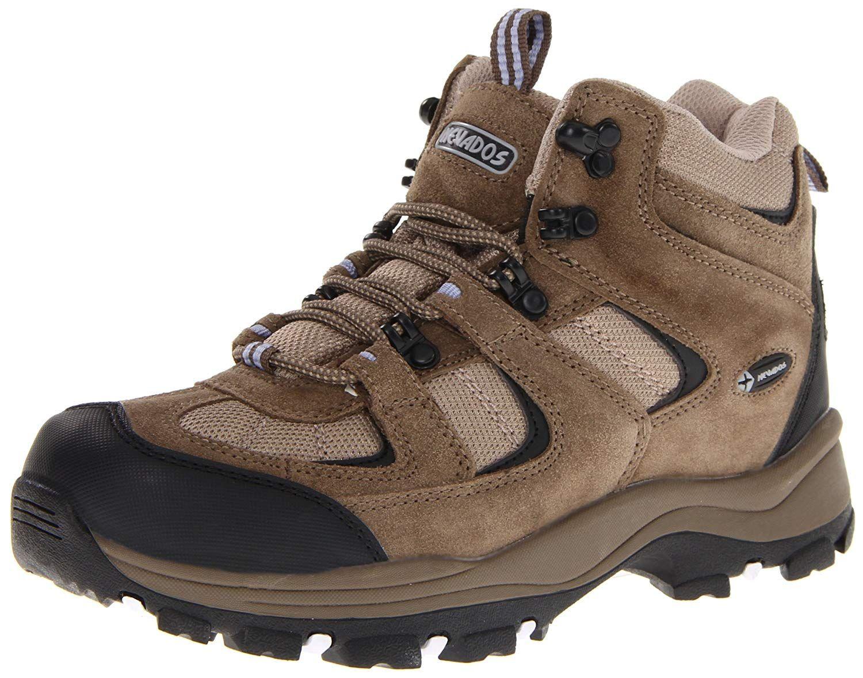 Pin on Hiking Footwear \u0026 Accessories