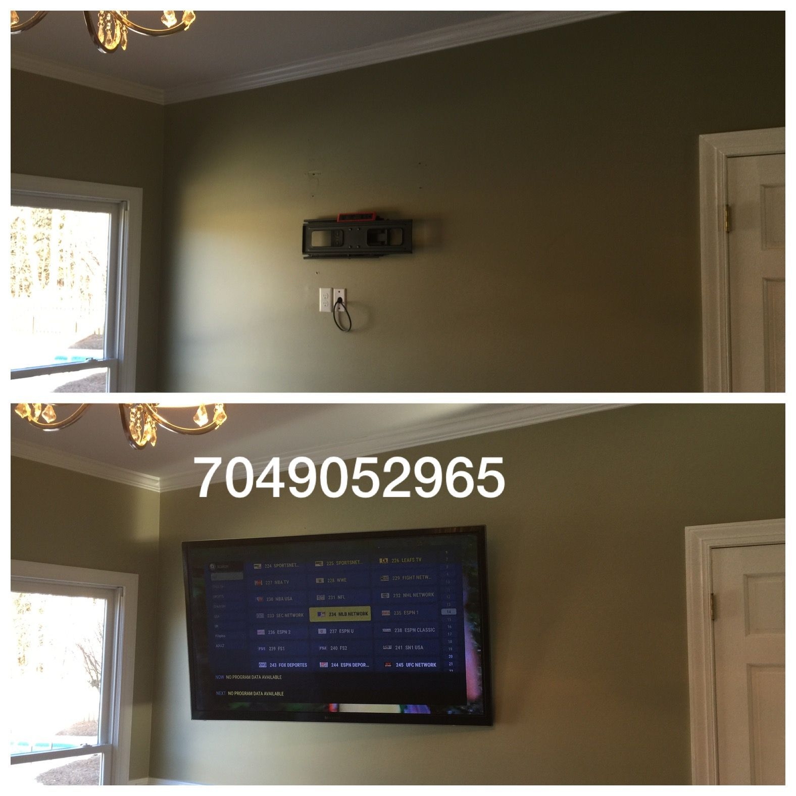 Full service home theater and home wiring services. We are expanding our  residential and commercial wiring services to include outdoor security  lighting and ...