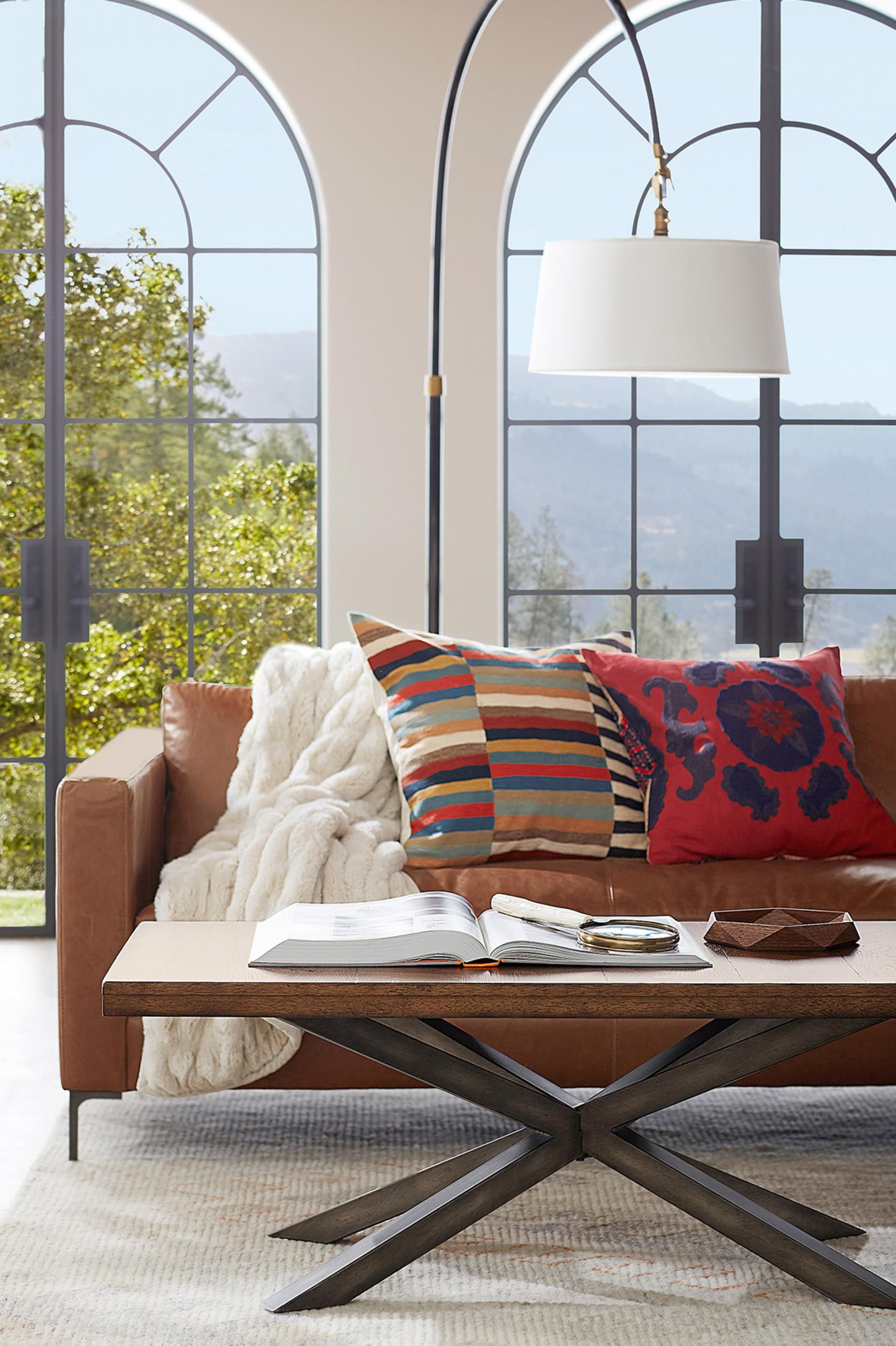 Pottery Barn's new range. (With images) Pottery barn