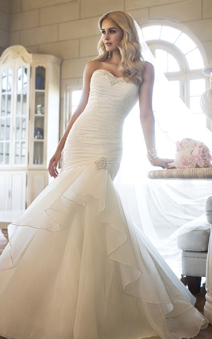 Stella York Wedding Dresses Stella York Wedding Dress Wedding Dresses Wedding Dresses Uk
