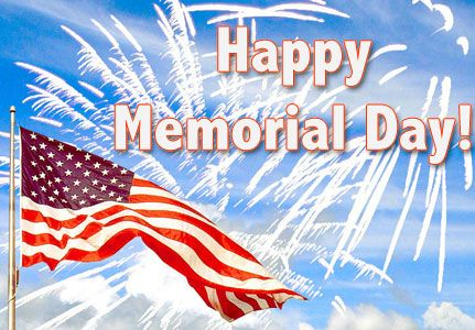 Memorial Day Quotes Captivating Memorial Day Quotes Thank You We Remember Remembrance Memorial Day .