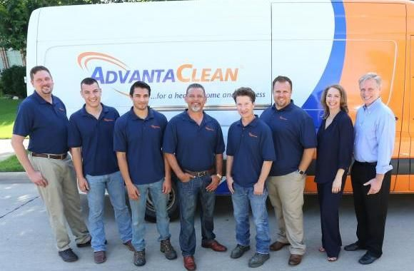 Do you want some of the pros in Plano who provide air duct and vent cleaning services? Bryan Bennett is one of the pros who do residential and commercial air duct cleaning jobs.