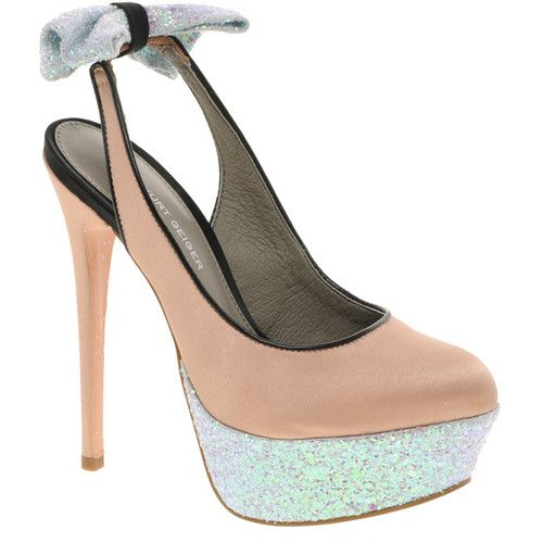 Kurt Geiger shoes | Shoes