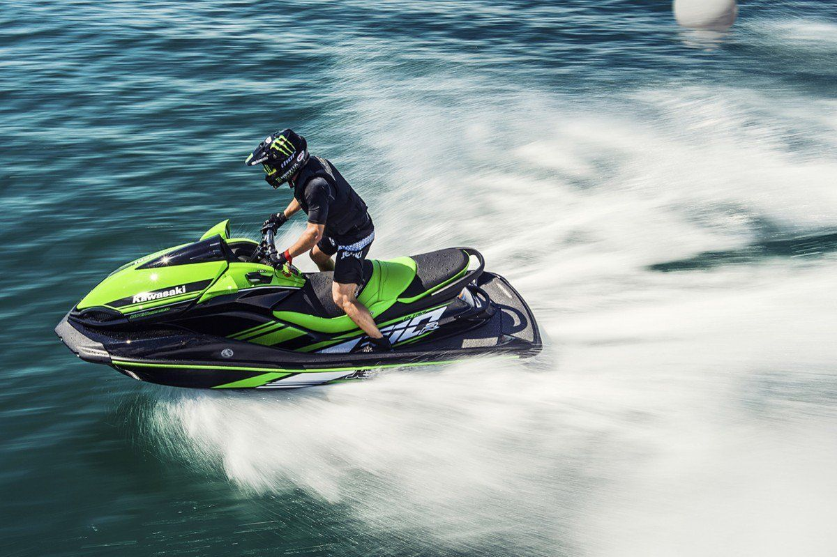 6 Free Printable Jet Ski Coloring Pages Everybody Would Like To