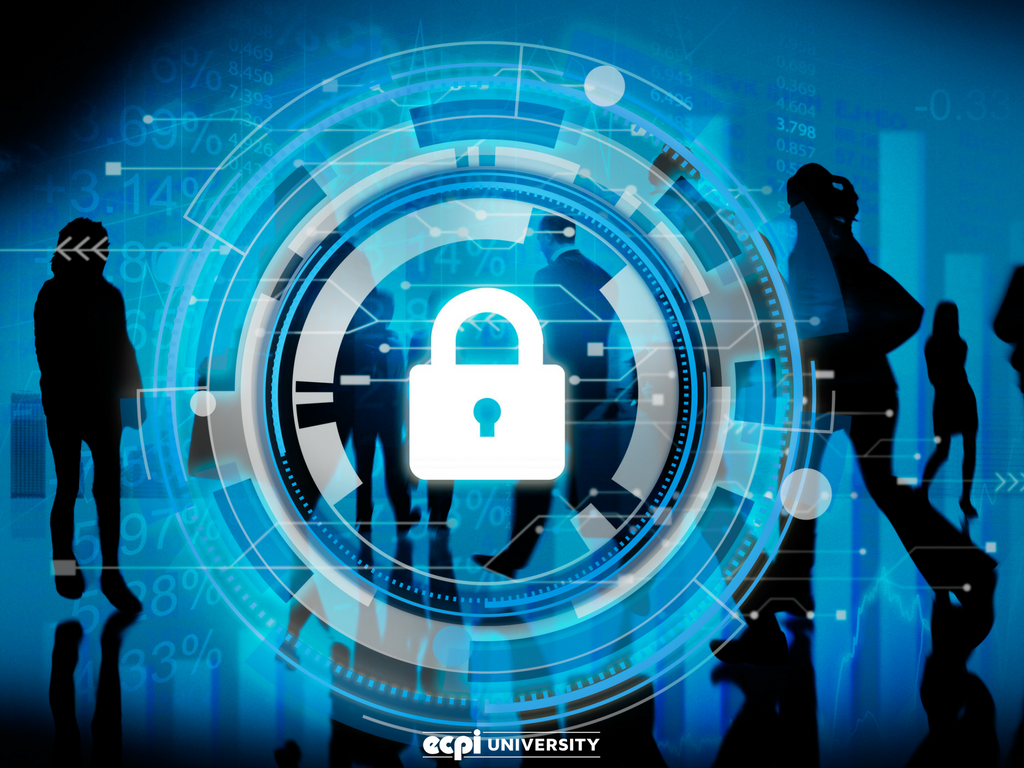 What Does Cyber Security Insurance Cover Cyber Security Cyber Security