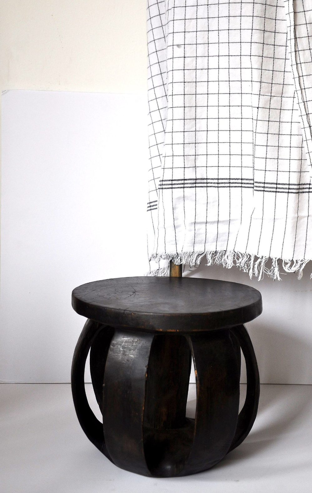 Small Side Table Wooden Table African Baga Stool Wooden Etsy Side Table Small Side Table Wooden Tables